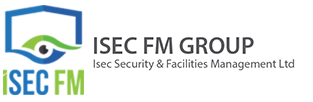 Welcome To ISEC FM Group